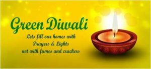 Happy & Safe Diwali Greetings from SE Coopermatics team