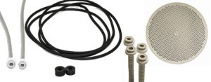 Looking for Coopermatics filtration spare parts?! Order now to save.