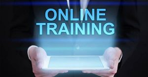 We are offering online training and remote filtration performance assessment