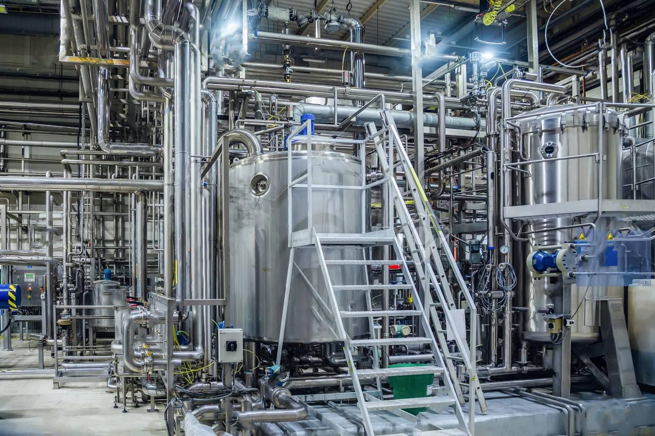 Centralized coolant filtration system